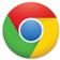 Chrome浏览器便携版(MyChrome)