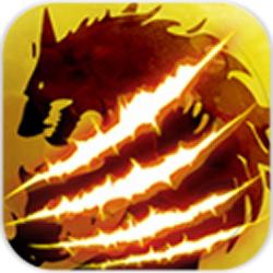 天天狼人杀视频杀v1.0.0 安卓版