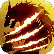 天天狼人杀appv2.0 安卓版