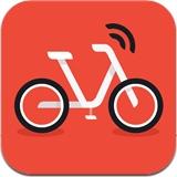 摩拜卡bug送110元余额app4.1.0安卓版