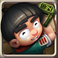 快乐普法游戏app