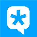 腾讯TIM特别优化版app