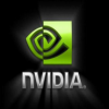 英伟达Nvidia GTX 1080 Ti驱动官方版