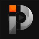 西甲直播pptv体育平台v4.0.2苹果版