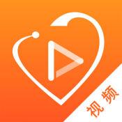 微医汇视频app