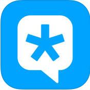 腾讯TIM iOSv1.0.4 最新苹果版