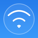 小米WiFi电力猫app