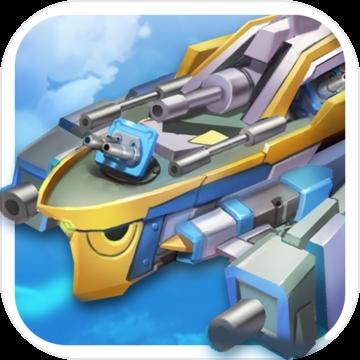 空岛幻想手游v1.0.1安卓版
