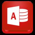 计算机二级access软件2017最新版
