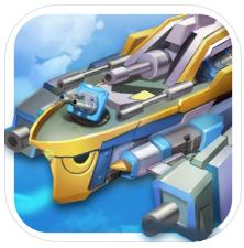 空岛幻想无限钻石最新版v1.0.1安卓版