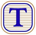 微软雅黑字体 mac版