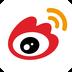 新浪微博国际版apkv1.8.4安卓最新版