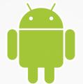 Android系统7.1.2 Beta 2正式版