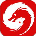 游龙ios版1.0 苹果版