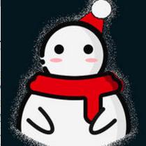 雪人直播手机版v2.2官方版