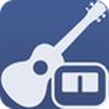 ukulele调音器app3.1.0安卓版
