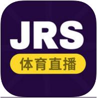 JRS体育直播app1.0正式版