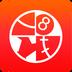 极速体育直播appv4.6.4安卓版