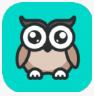 映客映卡申请app1.0安卓版