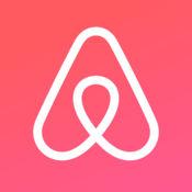 Airbnb爱彼迎中文版