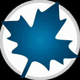 Maplesoft Maple for Mac2016 mac版最新版