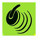 iTunes DRM Audio Converter mac版V2.1.5