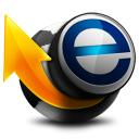Epubor Ultimate mac版