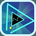 超级三角形手游v1.0.03 安卓版