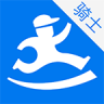 达达快送app安卓版v7.23.1