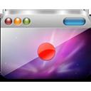 屏幕录像机 mac版