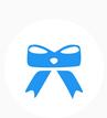 Frin浏览器3.0安卓版