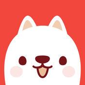(有宠)共享宠物app