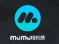 网易MuMu助手 v2.0.20.2 官方最新版