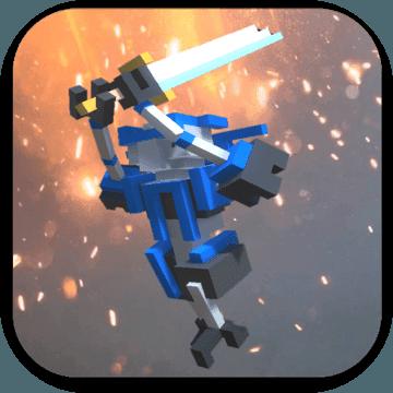Super Clone Drone Danger Zone手游1.0安卓版