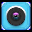 明星头条相机1.1.1安卓版