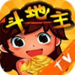永联斗地主 V1.13电视版