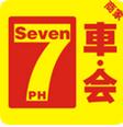 7车会商家v517.06.17安卓版