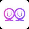 超级双开助手appv2.7.3最新版