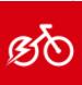 闪骑电单车官方版v1.8.1