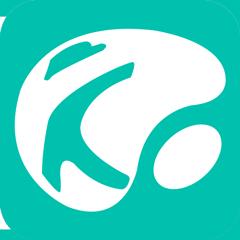 酷酷跑appV9.9.7安卓版