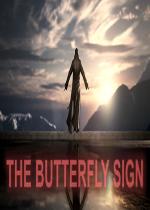 蝴蝶符号:人为误差(The Butterfly Sign: Human Error) PLAZA修正镜像版