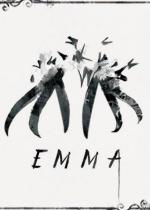 艾玛(Emma) 免安装硬盘版