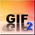 安卓动态壁纸Animgif Live Wallpaper 2