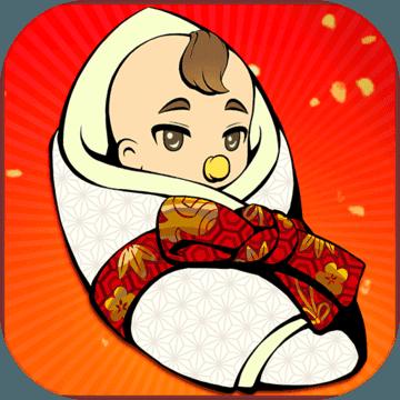 双星之阴阳师汉化版1.0.1安卓版