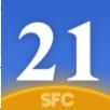 21财经app安卓