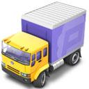 Transmit Mac版V4.4.11