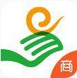 美齐易商户版4.0.6安卓版
