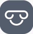 领筑工程云APP2.5.8 安卓版