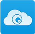 巨峰眼APP2.6.0安卓版
