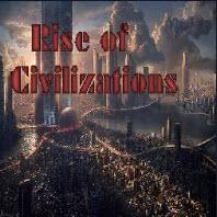 文明的崛起3.5.6